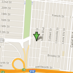 fortier financial catina st map